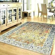 big lots area rugs area rugs area rugs r on rug near big lots area rugs
