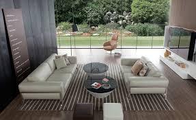 beige leather sofa. Modern Beige Leather Sofa Set VG130