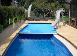 automatic pool covers. We Custom Fit Automatic Pool Covers On Almost All Existing In-Ground Pools And Spas