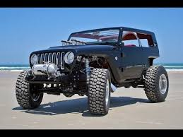 2018 jeep quicksand. modren jeep jeep quicksand concept  the baddest concept hits the beaches of  daytona  throughout 2018 jeep quicksand o