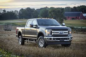 2018 ford 6 2 specs. plain ford updated w video 2017 ford f series super duty first look with regard to 2018  on ford 6 2 specs
