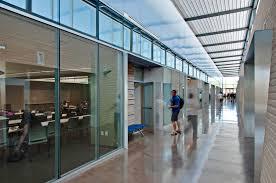 Mesa Community College Interior Design Gallery Of Aia Presents 2013 Educational Facility Design