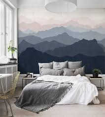 bedroom wall ideas pinterest. Bedrooms Wall Designs Creative On Bedroom Pertaining To Best 25 Ideas Pinterest Inspo Boho 16 N
