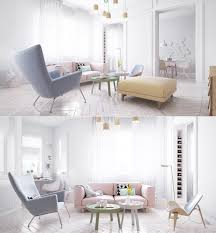 pleasant how to recover dining room chairs laundry room painting 782018 for pavel pisanko jpg
