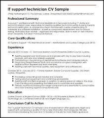 Writing A Cv Uk Template Curriculum Vitae Cv Samples And