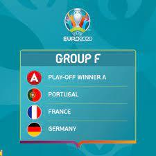 UEFA EURO 2020 auf Twitter: