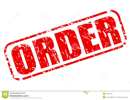 「order」の画像検索結果