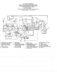vacuum issue my 1991 turbo diesel 300 d 2 5 peachparts vacuum issue my 1991 turbo diesel 300 d 2 5 91 300d vac