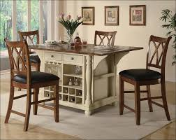 Small Picture Kitchen Counter Height Dining Set Counter Height Dining Room
