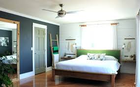 fans fan light quiet ceiling for bedroom best with lights exterior outdoor universal li ultra quiet ceiling fan luxury modern lamp