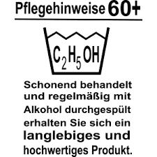 Bildergebnis Für 60 Geburtstag Sprüche Spruch 30 Geburtstag