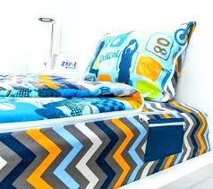 zip bedding uk up bed cover comforter down zipper zap shark tank infomercial protectors away and zip bedding uk