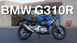 2018 bmw g310r. fine 2018 new 2018 bmw g310r test ride u0026 review us version throughout bmw g310r