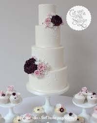 Cake Tables Wedding Cakes Cut Me Off A Slice The Cake Makers