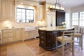 Small Picture Kitchen Cabinets India Designs Kitchen Cabinets India Indian
