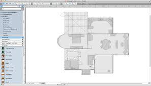 How To Draw Floor Plans Software For Drawing Floor Plans Christmas Ideas The Latest