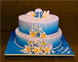 Cool 21st Birthday Cakes For Boys Classic Style Easy Birthday