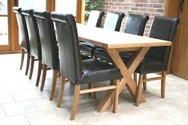 8 seater round dining table fetching round dining table and dining table fresh marble 8 dining