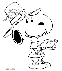Mickey Mouse Thanksgiving Coloring Pages The Pooh And Friends Fall