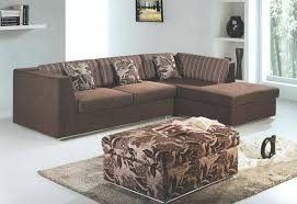 cool couch covers. Couch Cover Set Cool Ideas Imposing On Living Room Within Sectional Sofa Slipcovers Sets Covers O