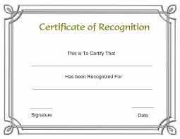 Word Background Template Best Award Certificate Beautiful Certificate Background Template For
