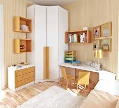 ... Modern Design Corner Bedroom Furniture Corner Bedroom Furniture ...