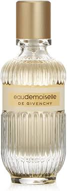 Eaudemoiselle De Givenchy For Women By Givenchy ... - Amazon.com