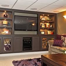 Awesome 17 DIY Entertainment Center Ideas And Designs For Your New Home Good Looking