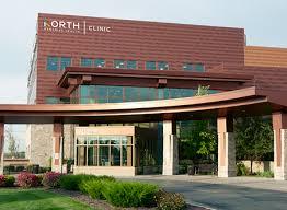 Urgent Care At North Memorial Health