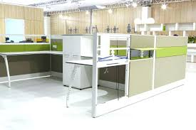 office desk dividers. Outstanding Office Furniture Desk Dividers