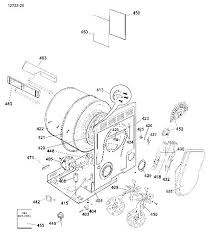 hotpoint tumble dryer manuals full size of timer replacement wiring hotpoint washer dryer repair hi please see attached exploded diagram hotpoint dryer belt routing timer wiring diagram