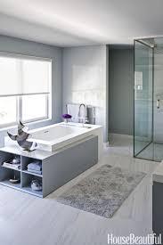 Master Bath Designs 140 best bathroom design ideas decor pictures of stylish modern 5252 by uwakikaiketsu.us