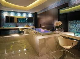Modern Marble Bathroom Modern Marble Bathroom Contemporary Bathroom Portland By Risa