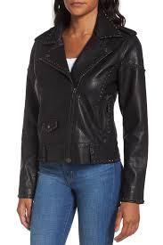icebreaker faux leather jacket blanknyc denim ice breaker 16b 9665no xnpvbjq