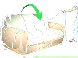 how to keep cats off of furniture is there a spray to keep cats off furniture