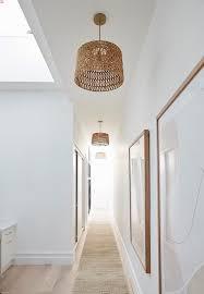hallway designs hallway decorating