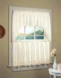 home depot ds decorative side panels curtain rods canada workfuly