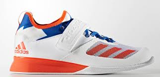 adidas shoes 2017. adidas shoes 2017 h