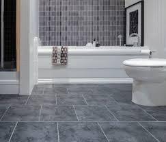 Best Bath Decor bathroom laminate tile : Bathroom Tub Shower Tile Ideas Tiny White Door Size Inside Gray ...