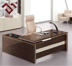 office table design. Fantastic Simple Office Table Design With 100 Ideas On Vouum O