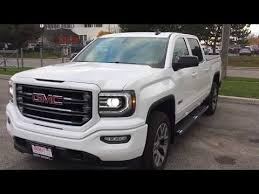 2018 gmc pickup pictures.  pictures new 2018 gmc sierra 1500 4wd crew cab 1435 slt inside gmc pickup pictures
