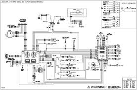 jet boat wiring diagram jet wiring diagrams 173 jet boat wiring diagram