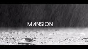 Nf Mansion Lyric Video