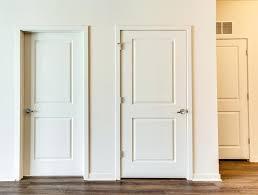 6 panel interior door molding doors x 6 panel white byp door 6 panel interior doors