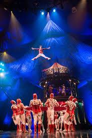 Cirque Du Soleil Tickets Sydney Shoe Carnival Mayaguez