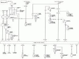 90 honda accord fuse box diagram wiring diagram 1994 honda prelude fuse box diagram at 1995 Honda Prelude Fuse Box