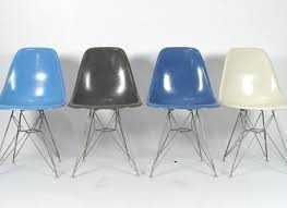 eames eiffel fiberglass side chair. eames eiffel fiberglass side chair inspiring hastac 2011
