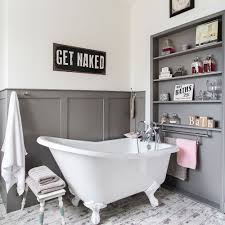 a bathroom. Perfect Bathroom Planningabathroomlevelofservice In A Bathroom