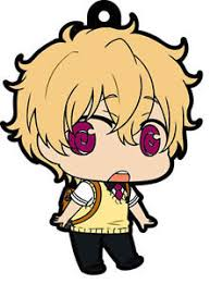 free iwatobi swim club chibi. Plain Club Image Is Loading FreeIwatobiSwimClubNagisaChibiRubberCell On Free Iwatobi Swim Club Chibi N