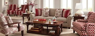 Living Room Brashears Furniture